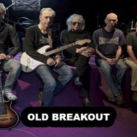 Old Breakout